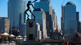 W sprawie Pomnika Katyńskiego w New Jersey Polska Fundacja Narodowa znów zawiodła