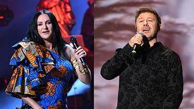 Koronawirus miał być przyczyną odwołania dużych koncertów Kayah i Andrzeja Piasecznego