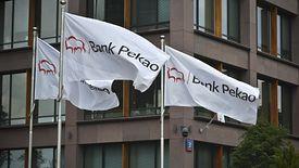 Należący do Skarbu Państwa Pekao, trzeci do wielkości bank na naszym rynku, planuje zlikwidować 950 etatów.