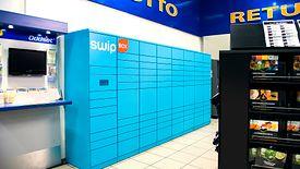 SwipBox nie ma łatwego startu w Polsce