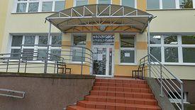 Koronawirus w Polsce. W Zielonej Górze potwierdzony przypadek
