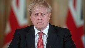 Borys Johnson ogłosił w piątek wieczorem ograniczenia, z którymi przyjdzie żyć Brytyjczykom przez kilka kolejnych tygodni