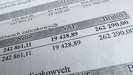 Faktura VAT za paliwo? Już nie dostaniesz jej tak łatwo jak do tej pory