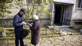 W marcu przyszłego roku emeryci, którzy dostają świadczenie w kwocie 900 zł, mogą liczyć na 36 zł więcej