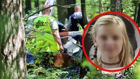 Sprawą mordu na dziewczynce żyje cała Polska.