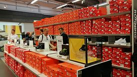 Najwięcej Polaków chce, by powróciły otwarte sklepy w każdą niedzielę
