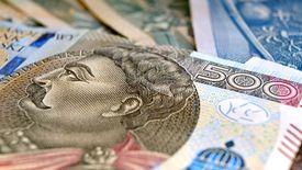 Ostateczna wysokość płacy minimalnej musi zostać ogłoszona do 15 września.