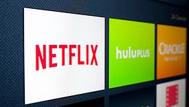 Podatek cyfrowy miałby objąć także Netflixa.