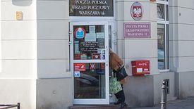 Poczta Polska na początku maja może być sparaliżowana. Zajmie się tylko wysyłaniem kart do głosowania. Tak zakłada projekt PiS