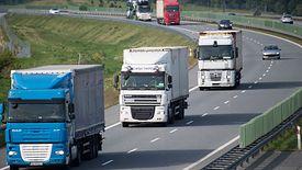 Zbudowany za ponad 1 mld zł odcinek autostrady A1 od stolicy woj. śląskiego do Częstochowy będzie mało funkcjonalny.
