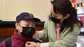 Koronawirus zbiera śmiertelne żniwo w Chinach. W Europie rosną obawy