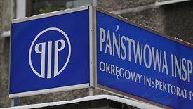Nowością dla PIP będą kontrole wypełniania elektronicznej dokumentacji pracowniczej.