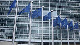 Wybory do Europarlamentu – 2019. Sprawdź, kiedy dokładnie odbędą się wybory i czym jest Parlament Europejski