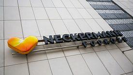 Neckermann Polska. Biuro podróży wstrzymało sprzedaż wycieczek