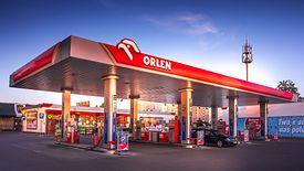 Fundacja Orlen przeznaczyła już łącznie 10 mln złotych na walkę z koronawirusem.