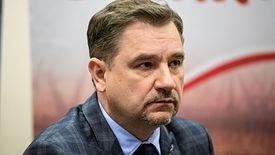 Piotr Duda grozi falą strajków w całej budżetówce
