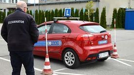 Prawo jazdy. Egzaminatorzy i instruktorzy mają podlegać większej odpowiedzialności zawodowej