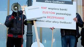 Idea Bank i jej właściciel Leszek Czarnecki mają problemy przez aferę GetBack.