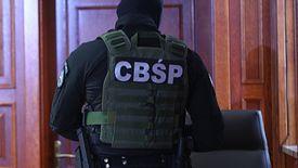 Funkcjonariusze CBŚP zatrzymali 26 osób za nielegalne wytwarzanie papierosów w powiecie rawskim