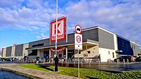 Kaufland zamierza otworzyć sklepy w Australii