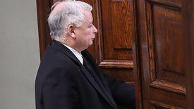 Jarosław Kaczyński stawi się w sądzie?