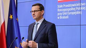 Mateusz Morawiecki obiecuje kontynuację Emerytury Plus. Jest jeden warunek