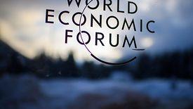Światowe Forum Ekonomiczne w Davos przyciąga najważniejszych i najbogatszych na świecie