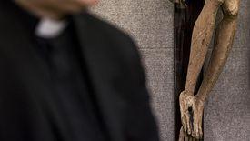 Parafianie z Wilkowa chcą innego proboszcza