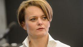 Mały ZUS Plus, który jest pomysłem ministerstwa Jadwigi Emilewicz, ma zacząć obowiązywać od 1 lutego.