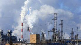 Polska liczy na dotację w wysokości 20 mld euro na walkę z emisją CO2.