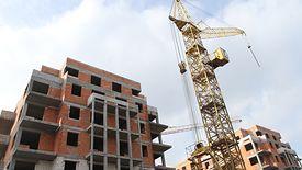 Zgodnie z ustawą, czynsze w mieszkaniach wybudowanych w programie nie mogą przekraczać wysokości określonych w przepisach.