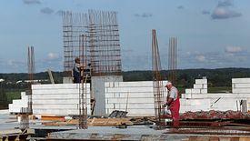 Lokum zapewnia, że rozpoczęte budowy nie są zagrożone.