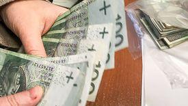 Sprawdzamy kredyty gotówkowe