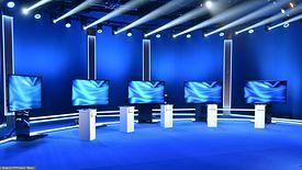 Wybory parlamentarne 2019. Wkrótce debata wyborcza TVN