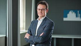 MOL to największy na Węgrzech sprzedawca paliwa… i kawy. To również firma, z którą Orlen konkuruje o klientów w Czechach i na Słowacji.
