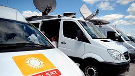 Cyfrowy Polsat skupił się na klientach multiplay