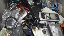 Elektrośmieci to problem i dla środowiska, i dla naszego portfela