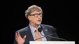Bill Gates w 2015 r. wygłosił przemówienie, które dziś możemy odczytywać jako prorocze. Szkoda, że nikt nie wziął jego słów na poważnie