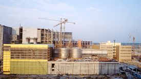 Elektrownia atomowa w Paks na Wegrzech