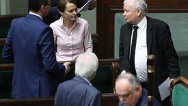 Polską gospodarkę czeka recesja. Co to oznacza dla każdego z nas?