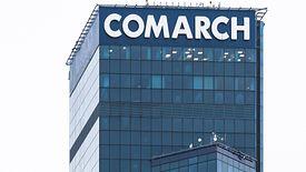 Comarch rośnie w siłę. Rozbuduje swoją sieć oddziałów