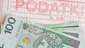 Choć klauzula przeciw unikaniu opodatkowania weszła w życie w lipcu 2016 roku, to jednak zdaniem rady obowiązuje od początku roku.