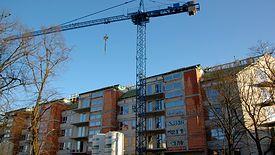 """Program """"Mieszkanie Plus"""" czekają spore zmiany, łącznie z nazwą"""