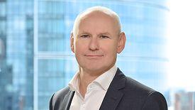 Alexander Fleischmann, Raiffeisen Bank International, nie żałuje że bank sprzedawał kredyty we frankach.