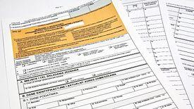 Mikrorachunek podatkowy dotyczy ponad 25 milionów Polaków.