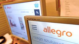 Allegro wprowadza nowości