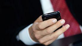 Technologia 5G, gwarantująca szybszy mobilny transfer danych, ma być odpowiedzią na rosnące zapotrzebowanie na ich wymianę