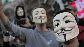 ACTA 2. Parlament Europejski poparł kontrowersyjną dyrektywę o prawach autorskich
