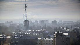 Eksperci uważają, że Polska przegrywa walkę ze smogiem