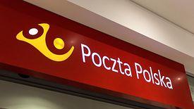 """Ciemne chmury nad Pocztą Polską. """"Solidarność"""" ujawnia imprezy zarządu."""